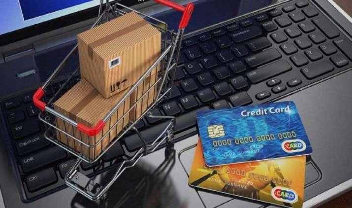 E-commerce कंपनियों ने मांगी GST से छूट, सरकार रियायत देने के मूड में नहीं- India TV Paisa