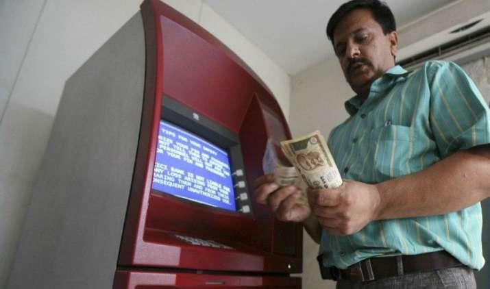 ATM से नकली नोट निकलने पर करें ये काम, आसानी से मिल जाएगी आपकी रकम वापस- India TV Paisa