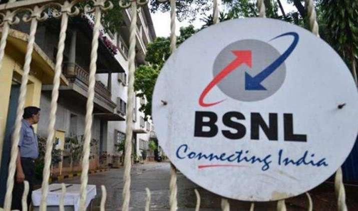 Biggest Offer: फ्री में जिदंगी भर कॉलिंग और फास्ट 4G इंटरनेट के साथ BSNL जल्द ला रहा हैं नए प्लान- India TV Paisa