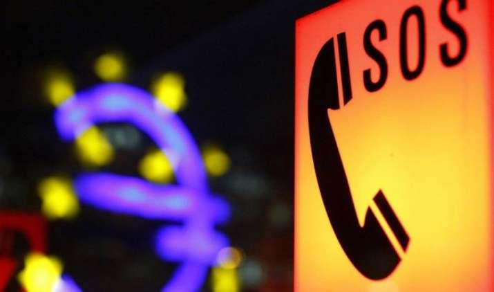 Decoded: अमेरिका की राह पर अब यूरोप, ECB के फैसले से जुड़े पांच सवालों के ये हैं जबाव- India TV Paisa
