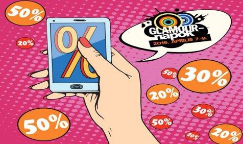 Offers are Over: ऑनलाइन शॉपिंग हुई महंगी, सरकार लगाएगी 5 फीसदी एंट्री टैक्स- India TV Paisa