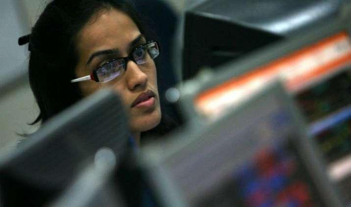 अमेरिकी सेंट्रल बैंक फेडरल रिजर्व की बैठक में होने वाले फैसले से तय होगी ग्लोबल और घरेलू शेयर बाजार की दिशा- India TV Paisa