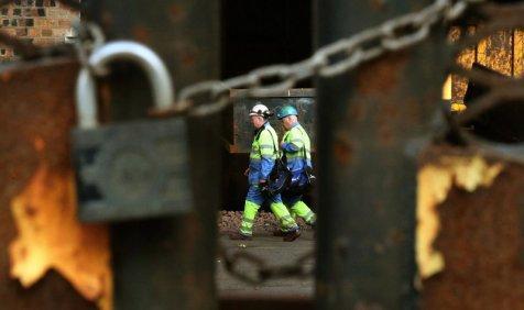 Melting Industry: टाटा स्टील ने स्कॉटलैंड स्थित दो स्टील प्लांट्स को बेचा, गुप्ता परिवार चलाएगी फैक्ट्रियां- IndiaTV Paisa