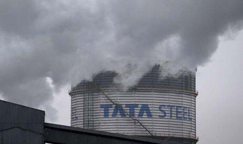 ब्रिटेन के दो स्टील प्लांट्स के भविष्य के बारे में इस हफ्ते फैसला करेगी टाटा, खतरे में 18000 लोगों की नौकरी- India TV Paisa