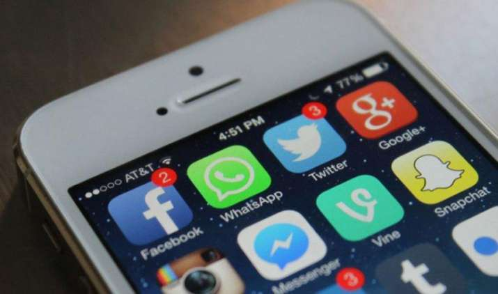 Whatsapp के जरिए अब शेयर कर सकेंगे म्यूजिक, पेश हुए दो नए आकर्षक फीचर्स- IndiaTV Paisa
