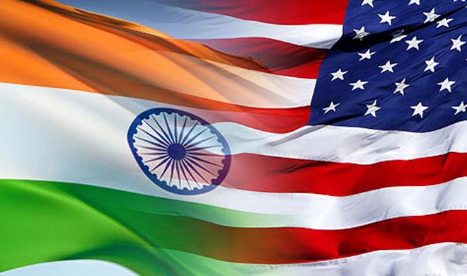 india america- India TV