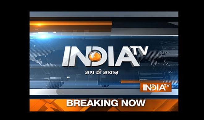 India TV- India TV