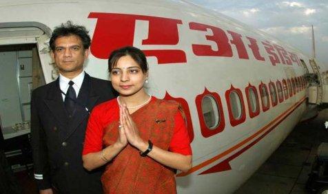 Air India का ऑफर, राजधानी एक्सप्रेस में टिकट कंफर्म न होने पर मिलेगा हवाई सफर का मौका- IndiaTV Paisa