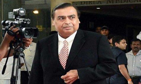 MMRDA की सबसे बड़ी चूककर्ता है रिलायंस इंडस्ट्रीज, 1576 करोड़ रुपए से अधिक का है बकाया- India TV Paisa