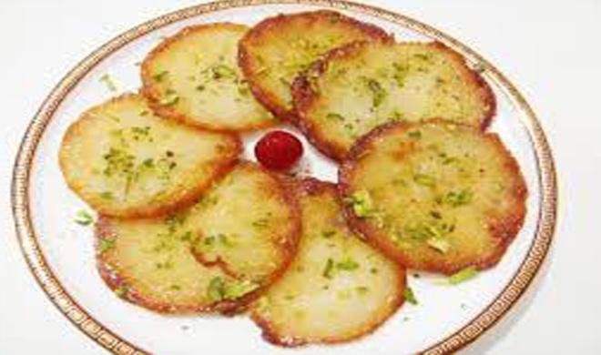recipe malpua- India TV