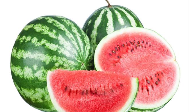 watermelon- India TV