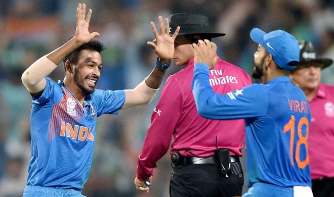 india wins- India TV