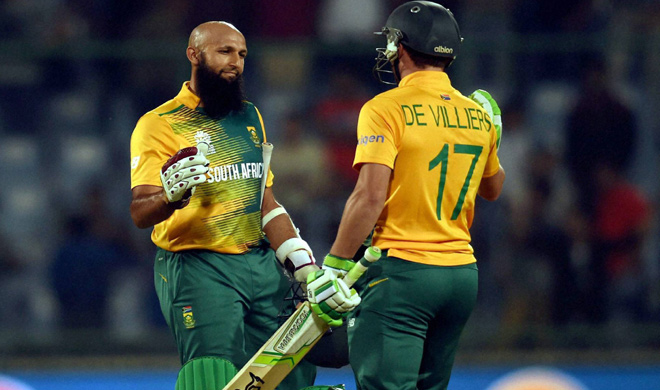 south africa- India TV