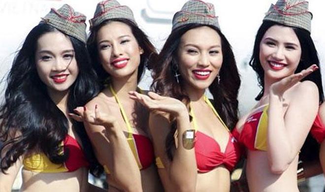 vietnam- India TV