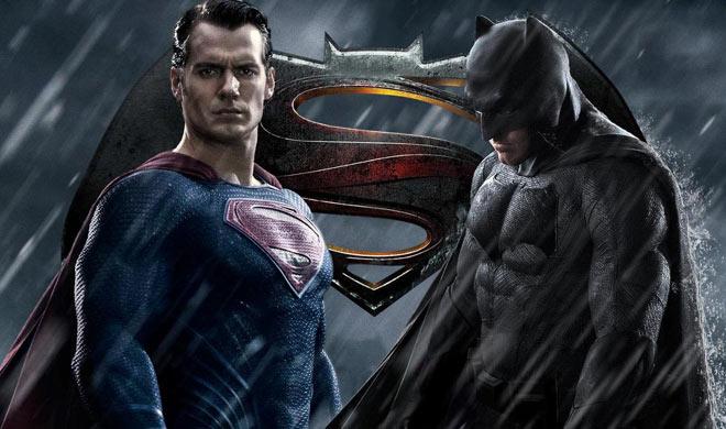 superman- India TV