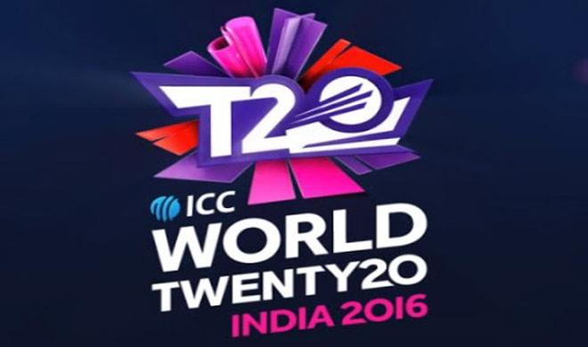 t20- India TV