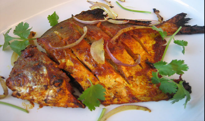 masala fried fish- India TV