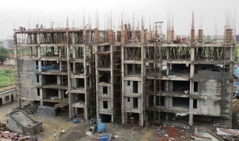 Digital India: दिल्ली और मुंबई में घर बनाना हुआ आसान, ऑनलाइन मिलेंगे बिल्डिंग परमिट- India TV Paisa
