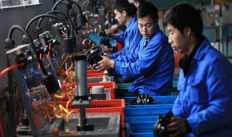 चीन में भारत के हाइकमीशन ने किया कारोबारियों को अलर्ट, आयात-निर्यात में धोखाधड़ी से रहें सावधान- India TV Paisa