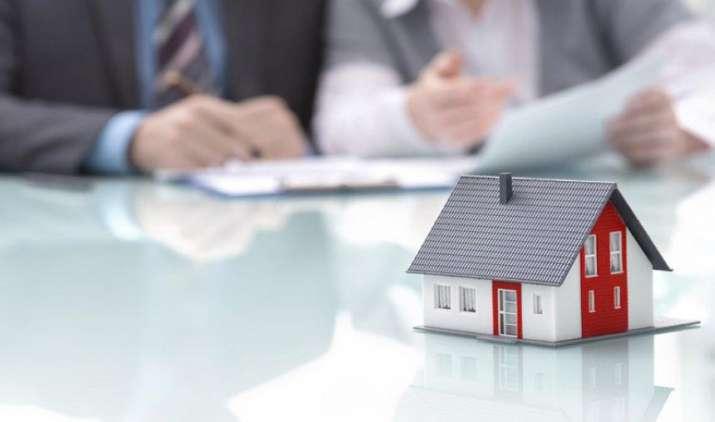 Key Facts: होम लोन पूरा चुकाने से पहले इन 4 बातों का रखें ख्याल, घर बेचने में नहीं होगी कोई परेशानी- IndiaTV Paisa