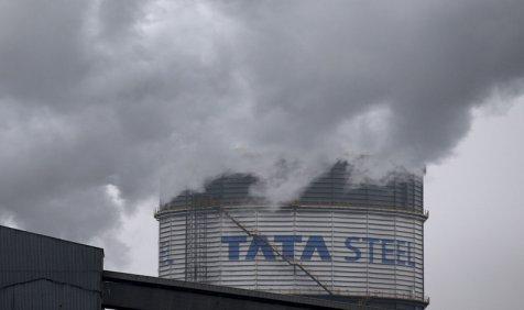 ब्रिटेन में टाटा स्टील के कारखाने को खरीदना चाहते हैं संजीव गुप्ता, ब्रिटिश सरकार करेगी संकटग्रस्त प्लांटों की मदद- India TV Paisa