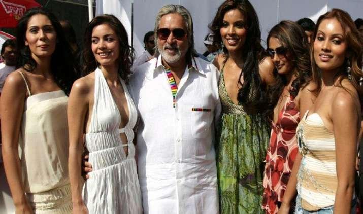 जी 20 बैठक में विजय माल्या का मुद्दा उठा, पीएम मोदी ने ब्रिटिश प्रधानमंत्री से जल्द प्रत्यर्पण की मांग की- India TV Paisa