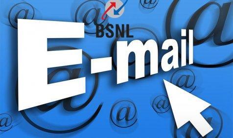 Unbelievable: BSNL के ग्राहक 30 साल पुराने Delete ई-मेल को फिर पढ़ सकेंगे, जल्द शुरू होगी सर्विस- India TV Paisa