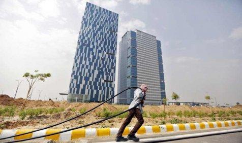 स्मार्ट सिटी में प्राइवेट सेक्टर निभाएगा अहम भूमिका, समय पर काम शुरू करने की जरूरत- India TV Paisa