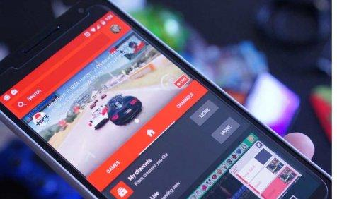 Youtube ने भारत में लॉन्च किया यूट्यूब गेमिंग, गेमिंग से जुड़े हर वीडियो को देखना होगा आसान- India TV Paisa