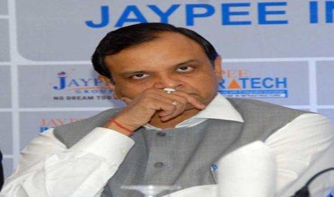 CCI ने जेपी समूह के खिलाफ दिया जांच का आदेश, बाजार में मजबूत स्थिति का दुरुपयोग करने का है आरोप- India TV Paisa