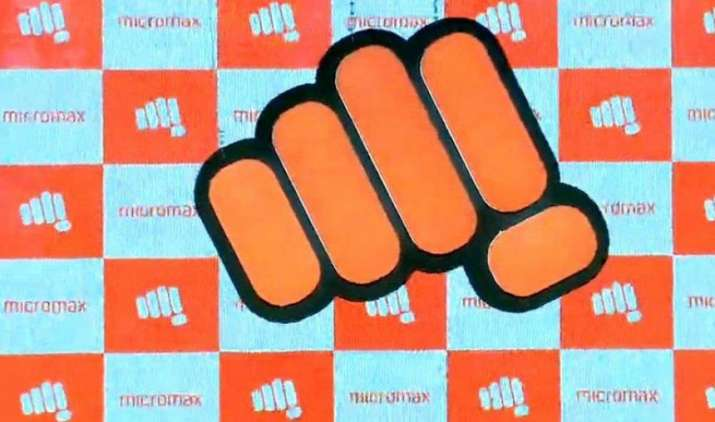 माइक्रोमैक्स अगले महीने लॉन्च कर सकता है पहला 4G Volte फीचर फोन, ये है संभावित कीमत- India TV Paisa
