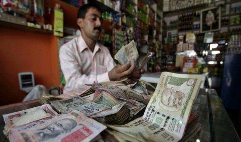2005 से पहले के बैंक नोट चुनींदा शाखाओं में ही बदले जा सकेंगे, नया नियम कल होगा लागू- IndiaTV Paisa