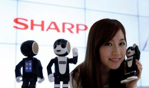 जापान में पहले रोबोट मोबाइल की बिक्री हुई शुरू, वॉकिंग एंड डांसिंग रोबोट की कीमत 1.21 लाख रुपए- India TV Paisa