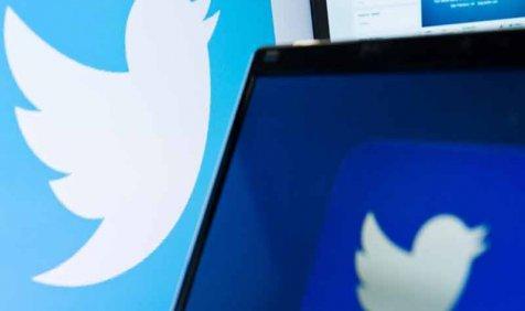 Expert Says: लड़खड़ाते ट्विटर को भारत का सहारा, अब छह भारतीय भाषाओं में कर सकेंगे ट्वीट- India TV Paisa