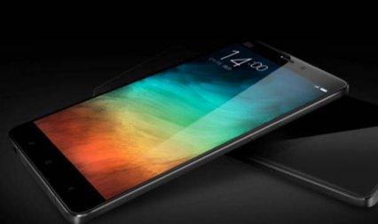 Xiaomi ने भारत में लॉन्च किया Mi Max स्मार्टफोन, शुरुआती कीमत 14,999 रुपए- IndiaTV Paisa
