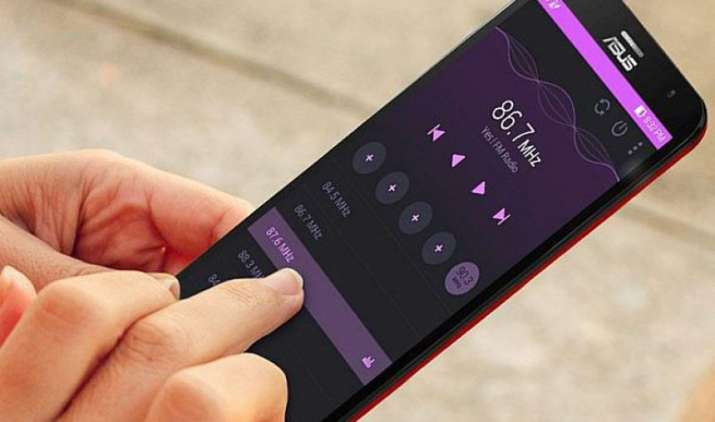 त्योहारों पर आसुस ने दी बड़ी खुशखबरी, घटा दी जेनफोन मैक्स स्मार्टफोन की कीमत- IndiaTV Paisa