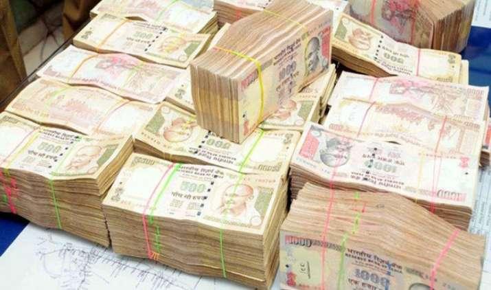 सरकार ने बढ़ाए मंत्रियों और विभागों के वित्तीय अधिकार, प्रोजेक्ट मंजूरी में आएगी अब और तेजी- IndiaTV Paisa
