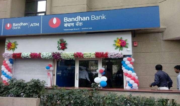 2000 लोगों को नौकरी देगा बंधन बैंक, खोलने जा रहा है 60 नई शाखाएं- IndiaTV Paisa