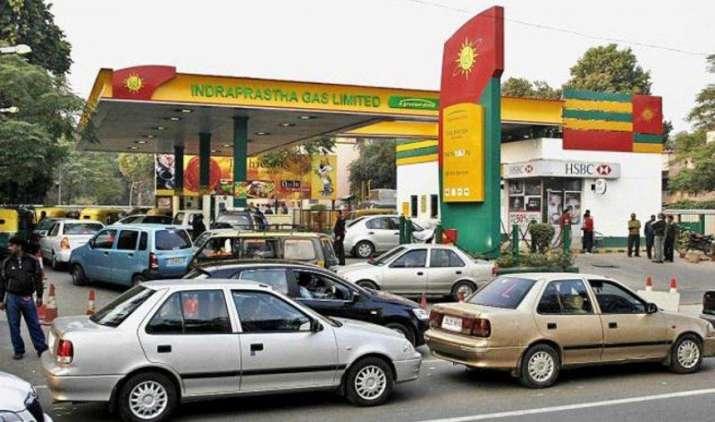CNG और PNG के दाम घटाने पर आज हो सकता है फैसला, जानिए कितनी सस्ती हो सकती है गैस- India TV Paisa