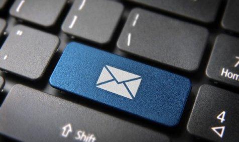 ई-मेल आधारित आयकर आकलन परियोजना के दायरे में अब हैदराबाद व कोलकाता भी हुए शामिल- India TV Paisa