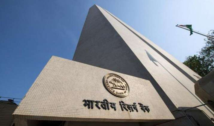 अगली मौद्रिक नीति में नई समिति करेगी ब्याज दर पर फैसला, सिफारिशों को अस्वीकार कर सकता है गवर्नर- IndiaTV Paisa