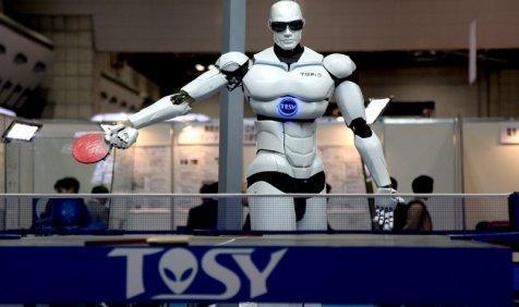फॉक्सकॉन ने लिया 60,000 कर्मचारियों को नौकरी से निकालने का फैसला, रोबोट को करेगी नियुक्त- India TV Paisa