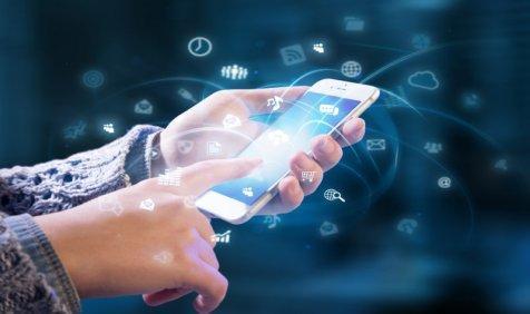 Airtel अपने ग्राहकों को फ्री में देगा 5 GB इंटरनेट डाटा, बस करना होगा ये काम- India TV Paisa