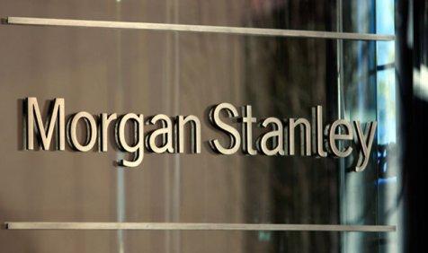 अगले 10 साल में दोगुनी हो जाएगी भारत की अर्थव्यवस्था, मॉर्गन स्टैनली ने 6 खरब डॉलर होने का लगाया अनुमान- IndiaTV Paisa