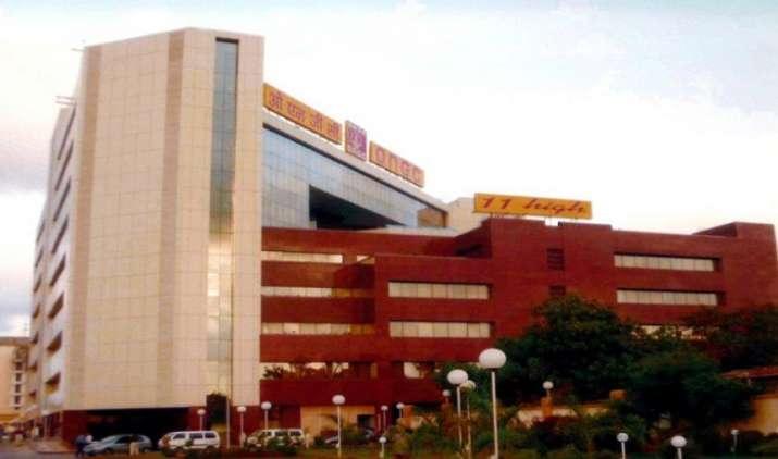 ONGC के केजी बेसिन गैस क्षेत्र से जुलाई तक सर्वोच्च उत्पादन की उम्मीद- India TV Paisa