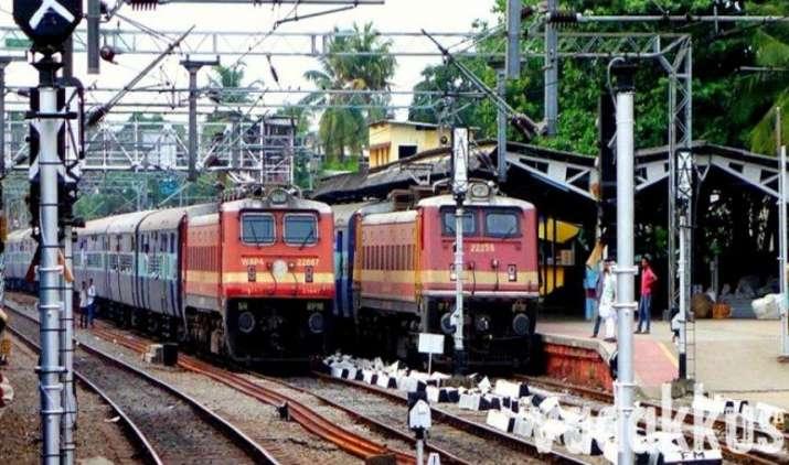 जनरल में चलने वाले यात्रियों के लिए अगले महीने आ रही है सुपरफास्ट स्पेशल ट्रेन अंत्योदय एक्सप्रेस- India TV Paisa