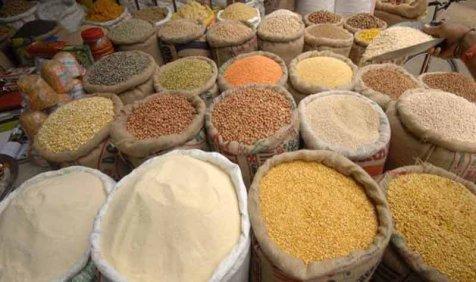 महाराष्ट्र ने केंद्र से 10,000 टन तुअर दाल तत्काल देने को कहा, भारत में भूमिहीन कृषि श्रमिकों की संख्या बढ़कर 14.43 करोड़- India TV Paisa