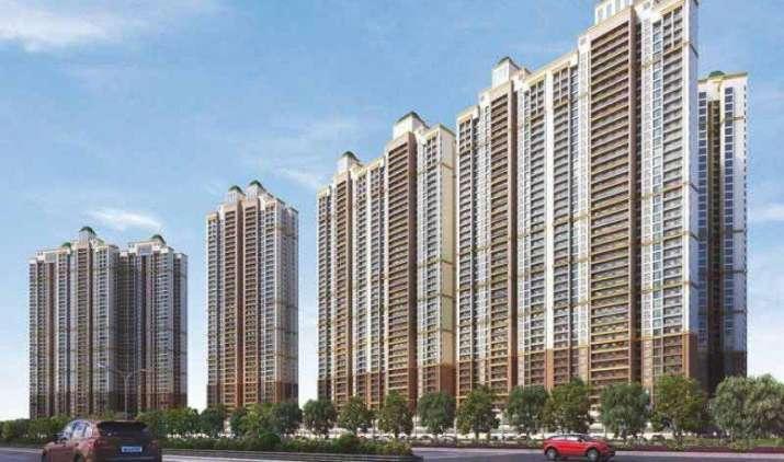 नोटबंदी के बाद ग्राहकों ने टाला मकान खरीदने का फैसला, 9 शहरों में औसत बिक्री 40 प्रतिशत घटी: रिपोर्ट- India TV Paisa
