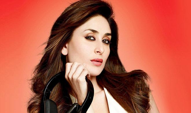 kareena- Khabar IndiaTV
