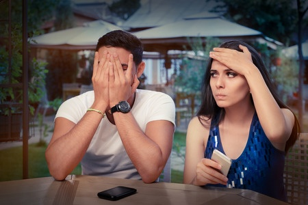 7 Signs You are wasting your time on him- India TV